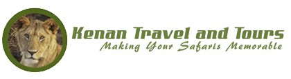 Kenan Travel and Tours