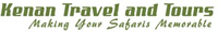 Kenan Travel & Tours