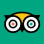 KenanTravel and Tours TripAdvisor logo